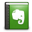 ico:evernote.png