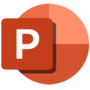 office365:powerpoint.png